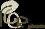 Florgénese Logo