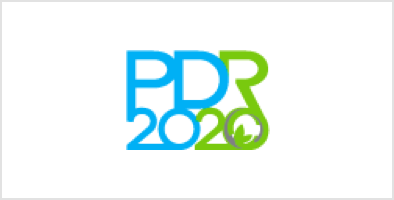 PDR 2020
